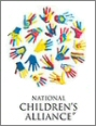 National Childres Alliance